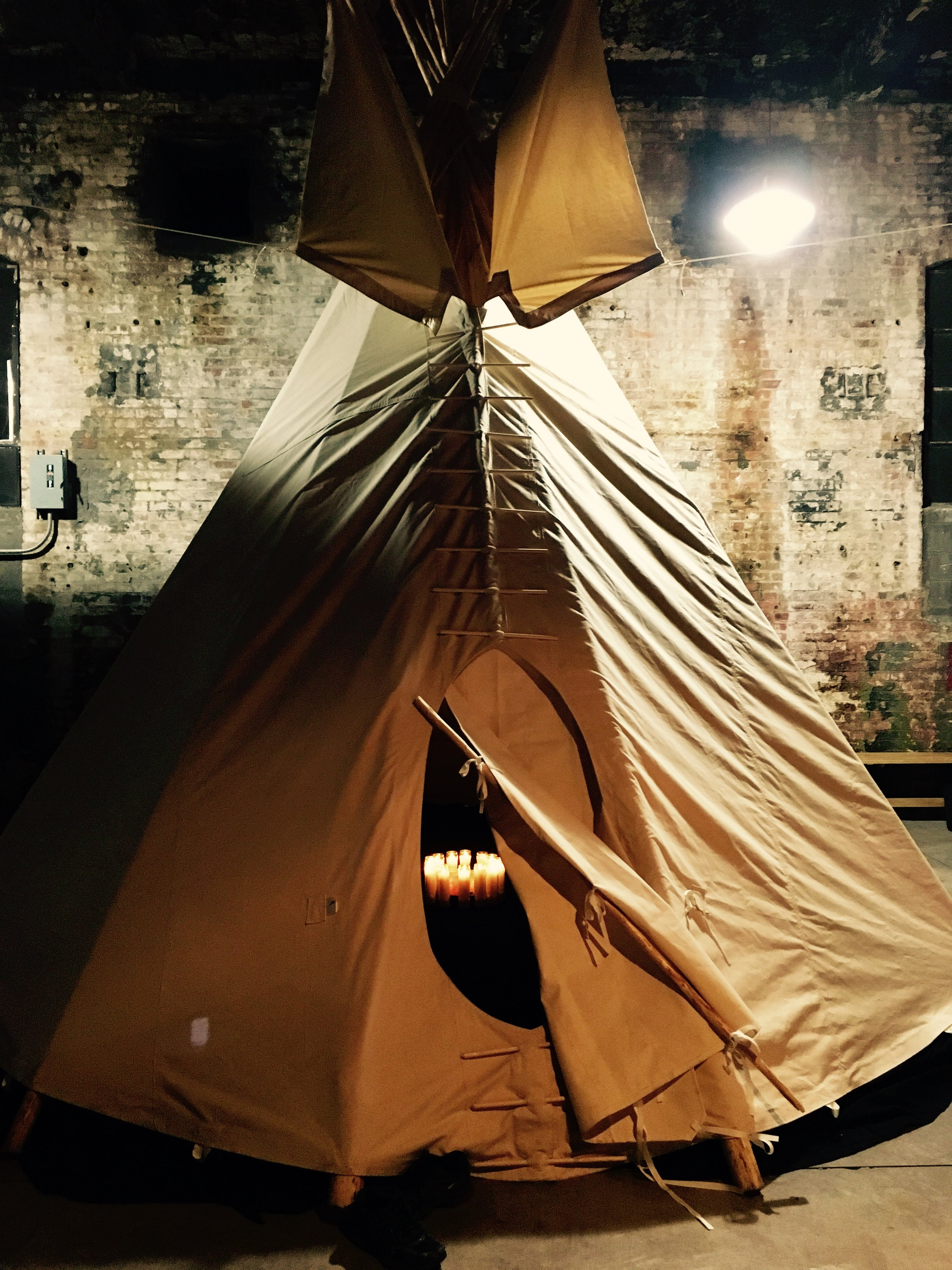 Tipi by Andy.JPG