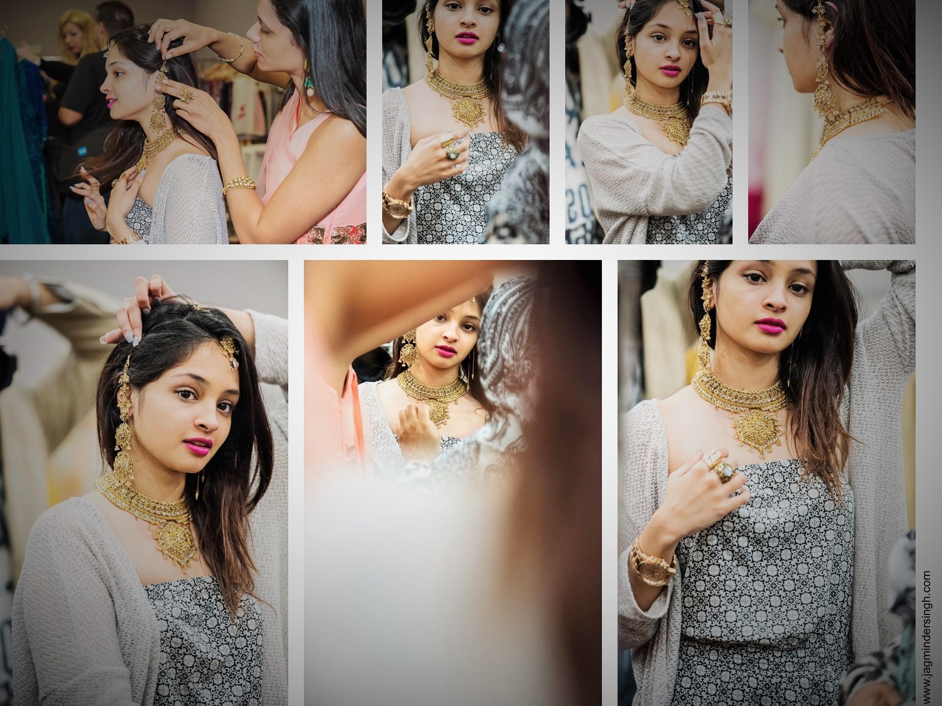 Jagminder-Singh-Photography-Ethnic-Couture0205Vintage.jpg