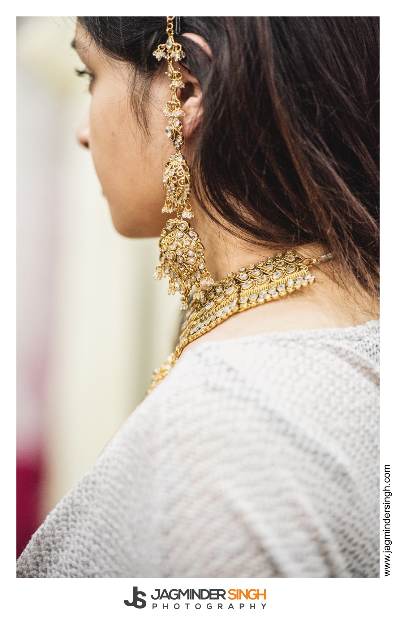 Jagminder-Singh-Photography-Ethnic-Couture0167.JPG