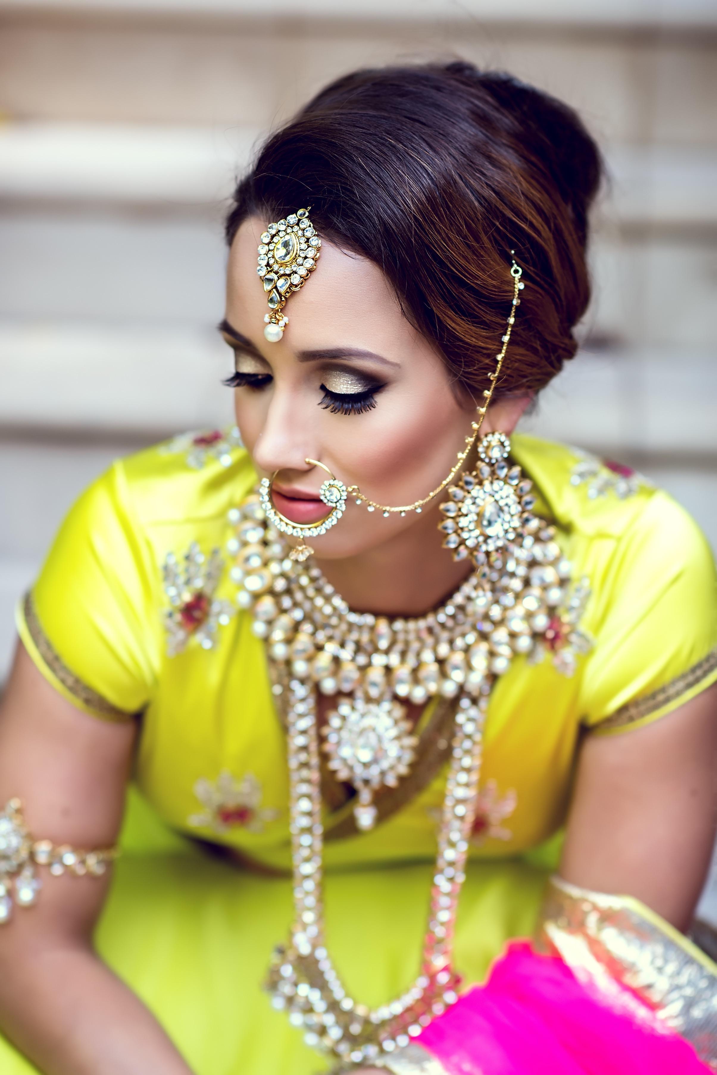 Bridal-Concept-Jagminder-Singh-Photography 0101.JPG
