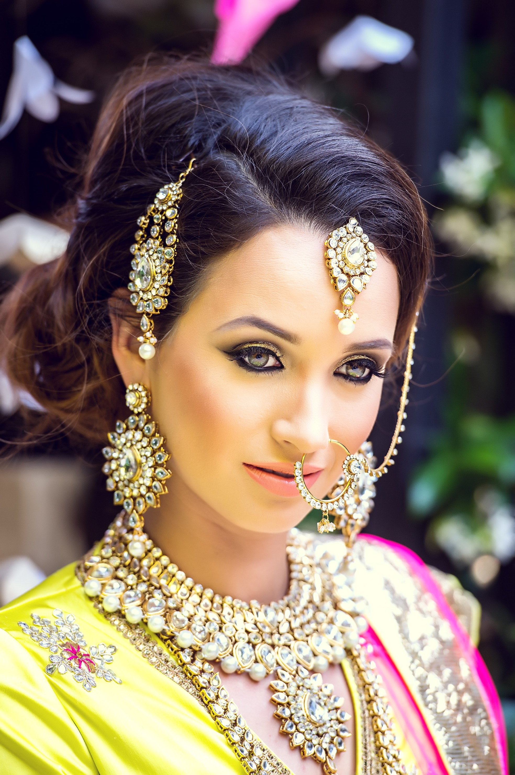 Bridal-Concept-Jagminder-Singh-Photography 0090.JPG