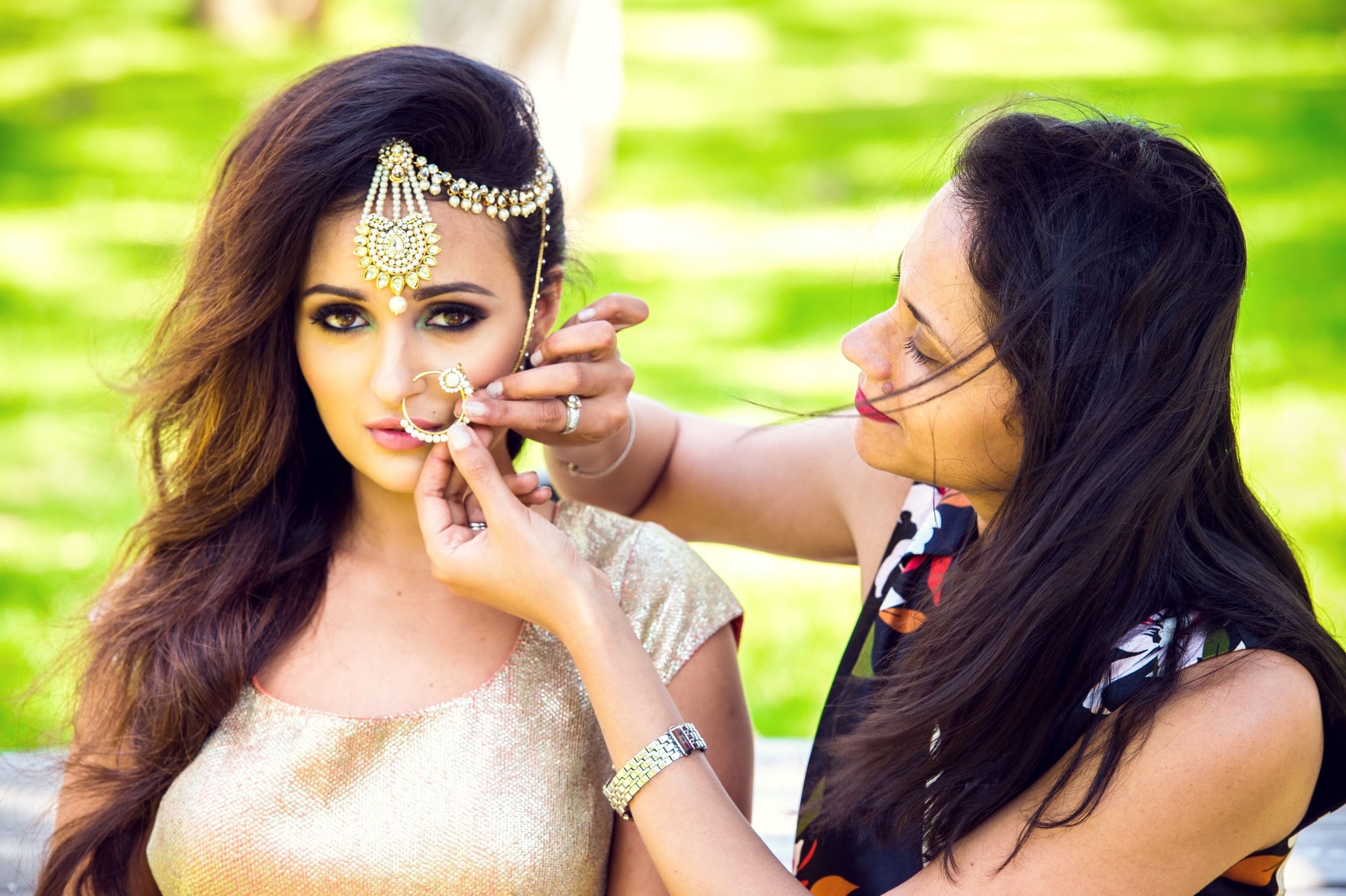 Bridal-Concept-Jagminder-Singh-Photography 0066.JPG