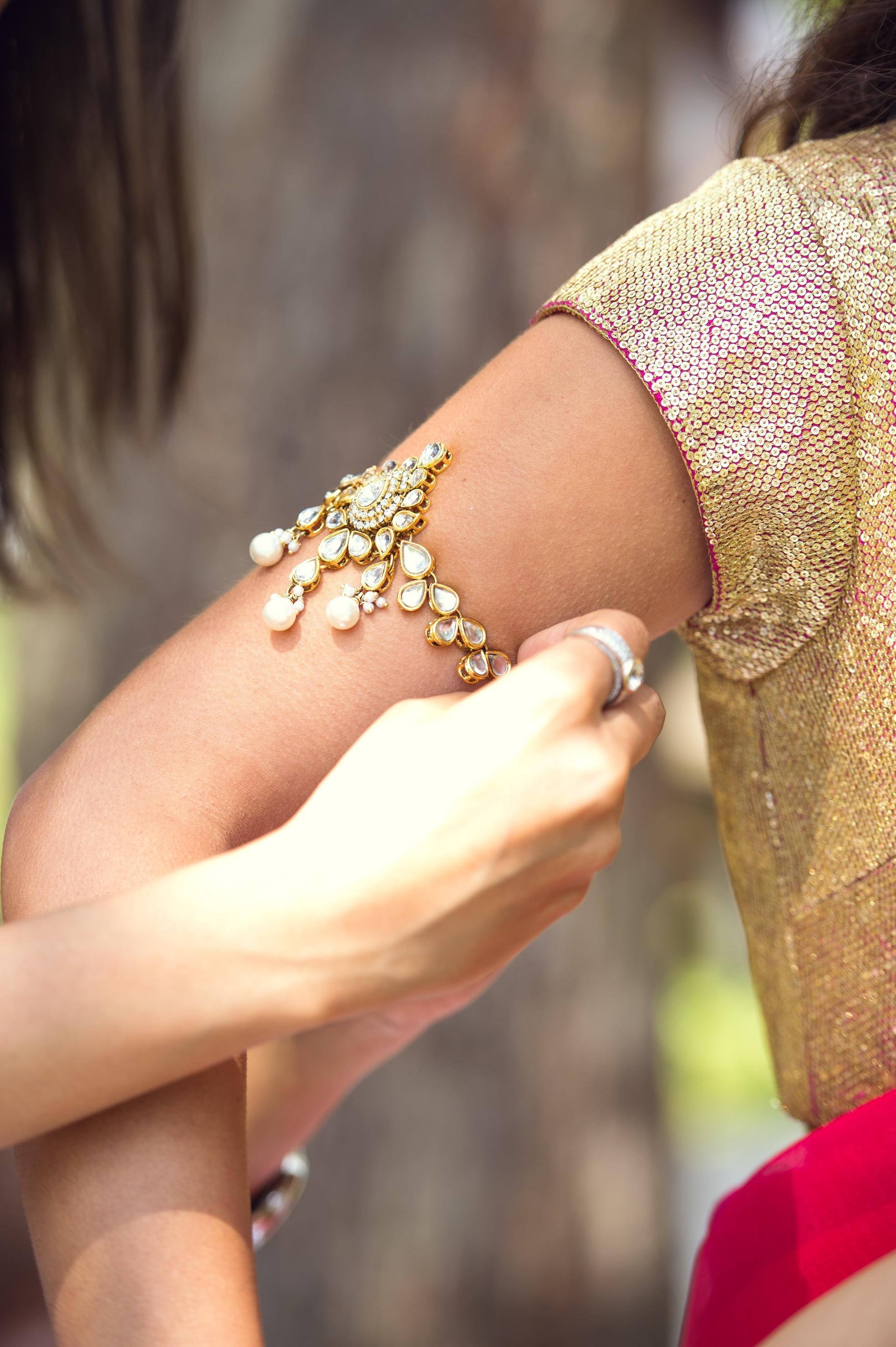 Bridal-Concept-Jagminder-Singh-Photography 0027.JPG