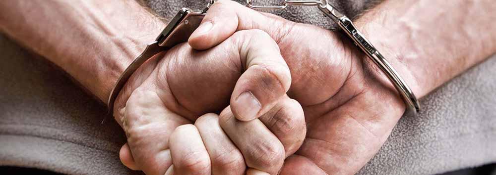 DEFENSA CRIMINAL -