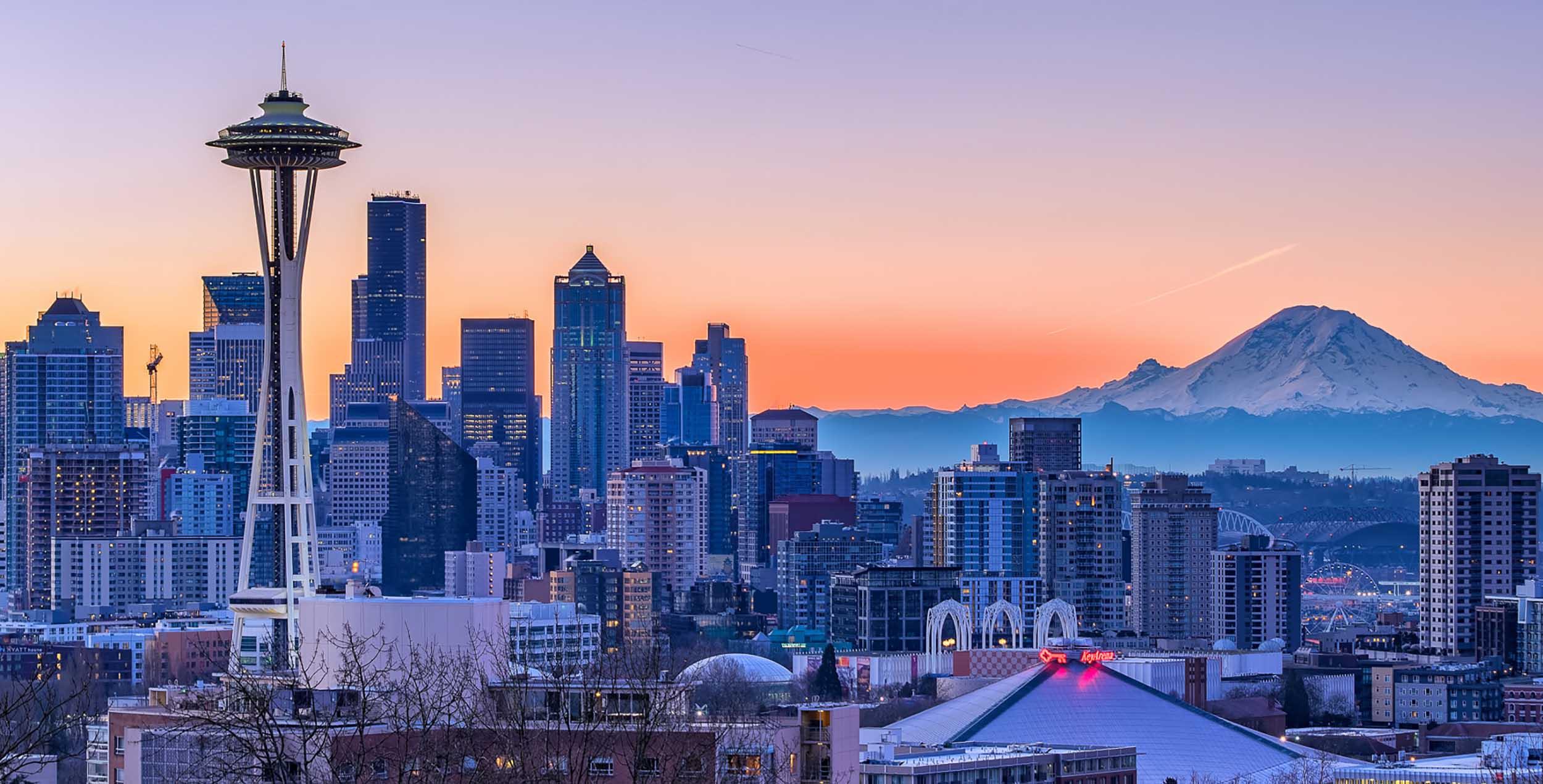7-Seattle-Washington.jpg