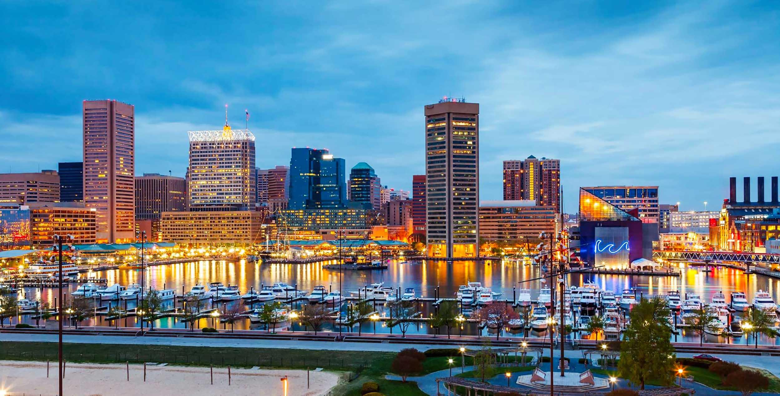 6-Baltimore-Maryland.jpg