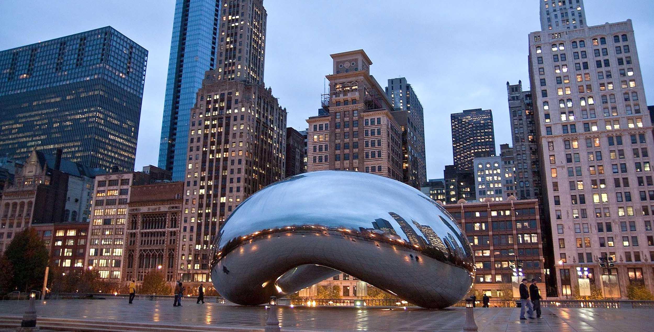 2-Chicago-Illinois.jpg