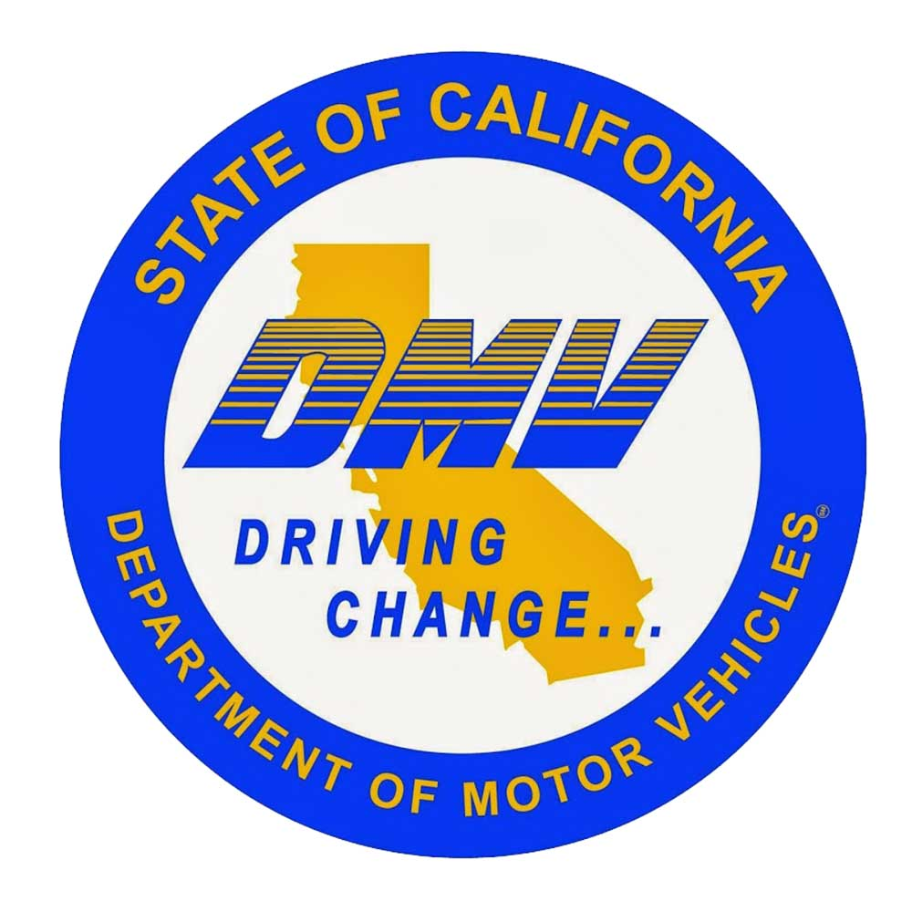 California-DMV-Driving-Under-The-Influence-ffdl35.jpg