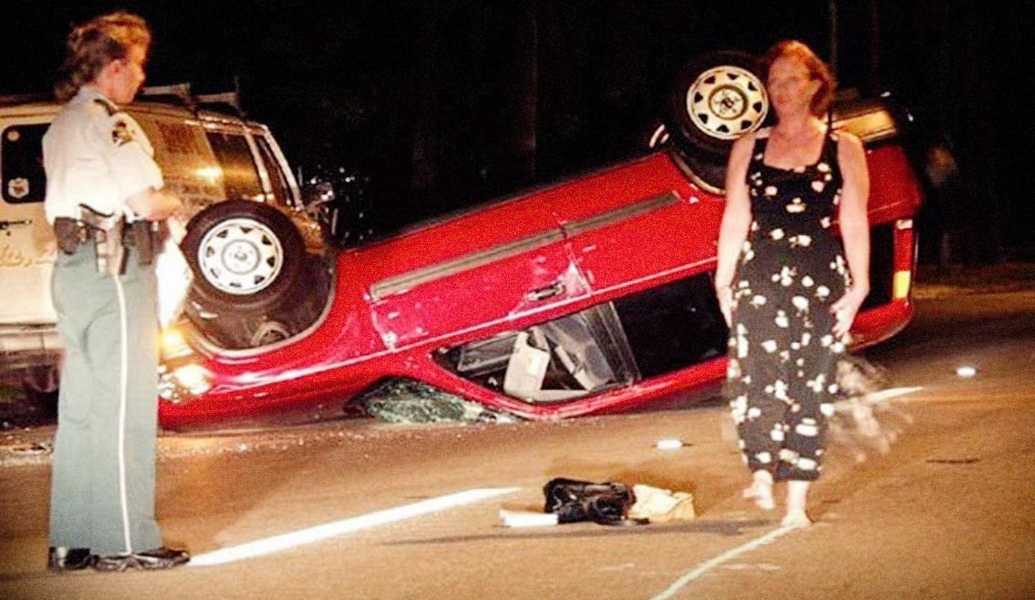 DUI Crash.jpg