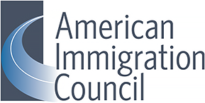 American-Immigration-Council.png