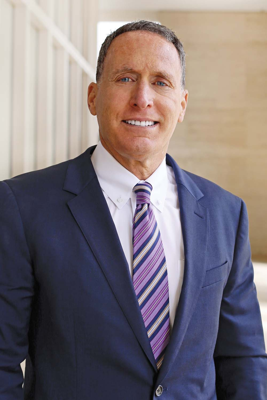 Robert-K-Weinberg-Criminal-Defense-Attorney.jpg