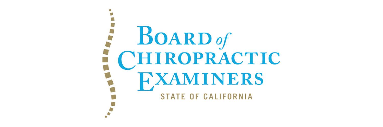 Top-Chiropractic-Examiners-License-Defense-Attorney.jpg