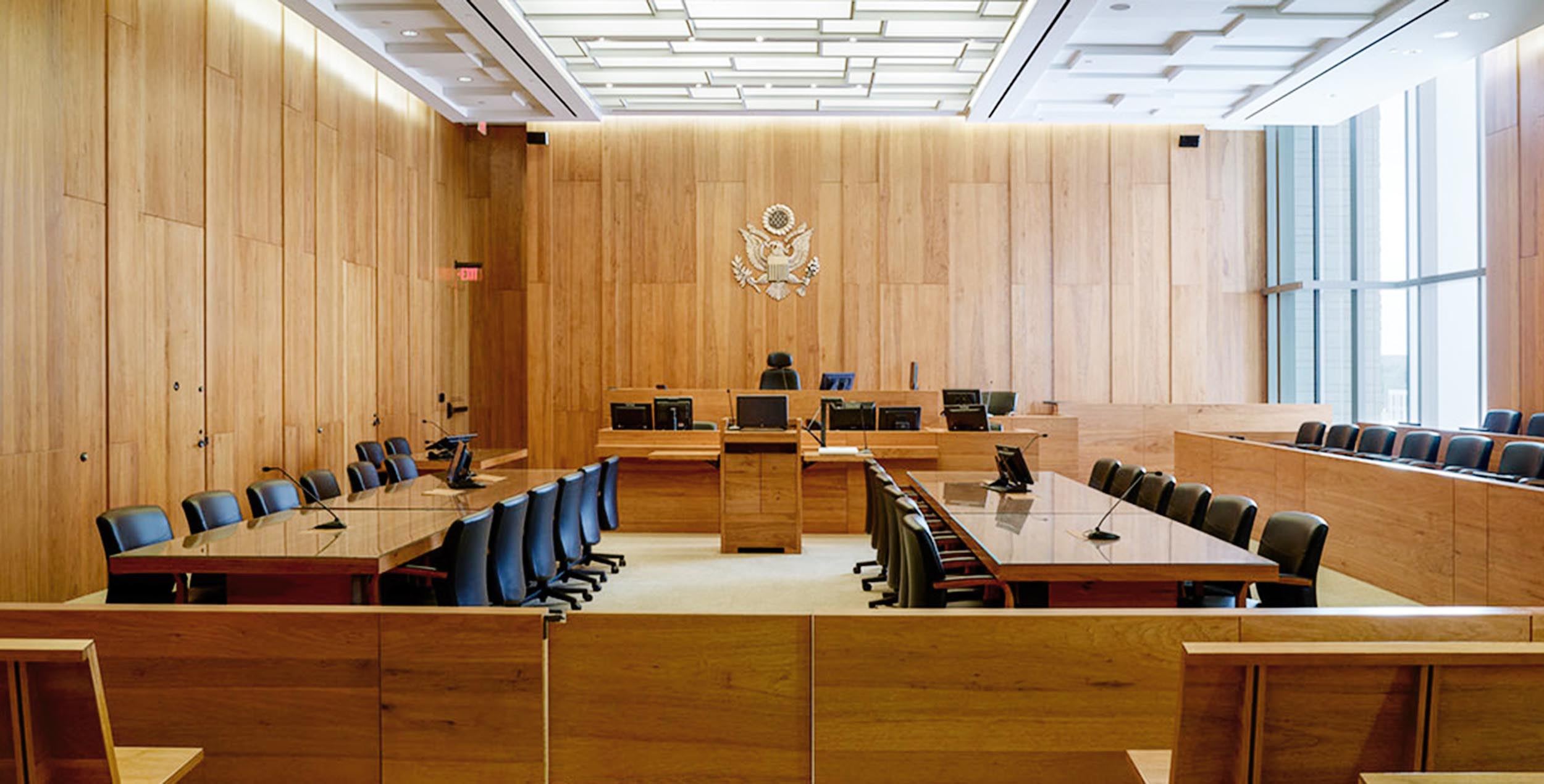United-States-Federal-Court.jpg