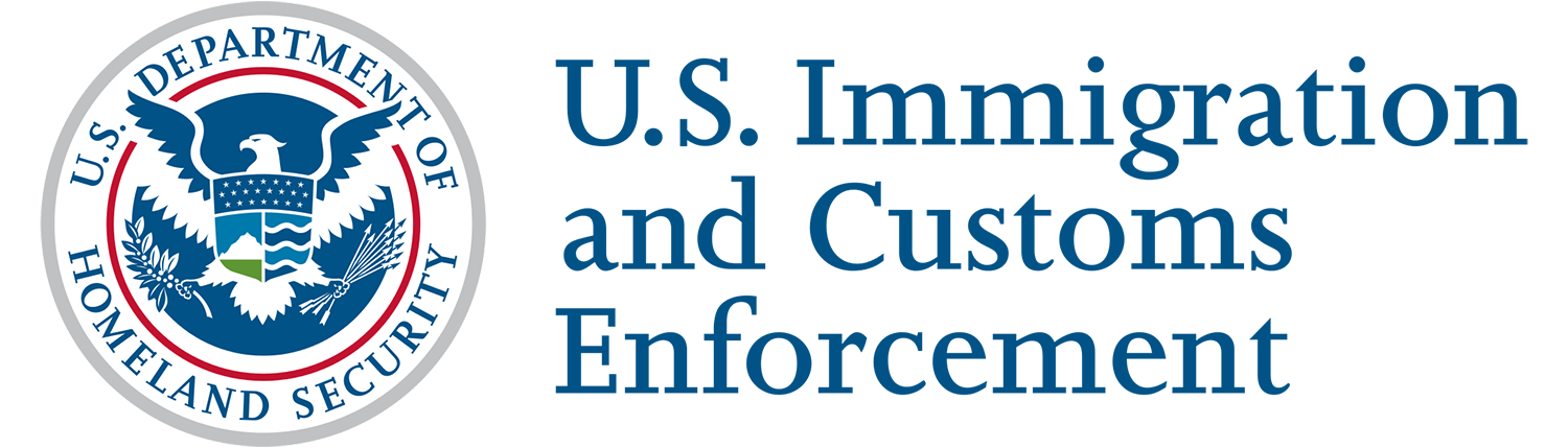1 Guide to ICE Detainee Locator [2019] (Free immigrant help)