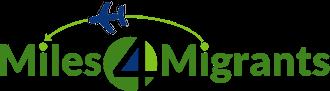 Miles4Migrants-logo.png