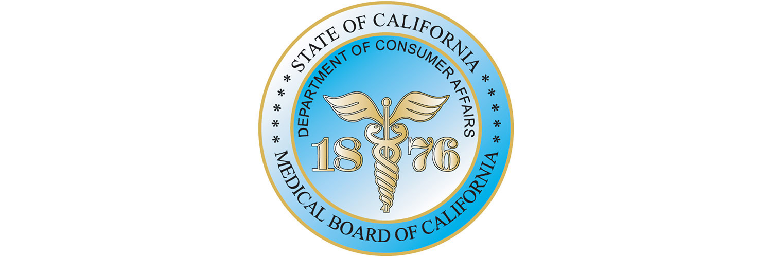 Doctor license attorney Los Angeles for all California Medical license matters. Our Medical doctor defense attorney represents physicians throughout Los Angeles, Orange County, Riverside County, San Bernardino County, San Diego County, Riverside County and all of California.