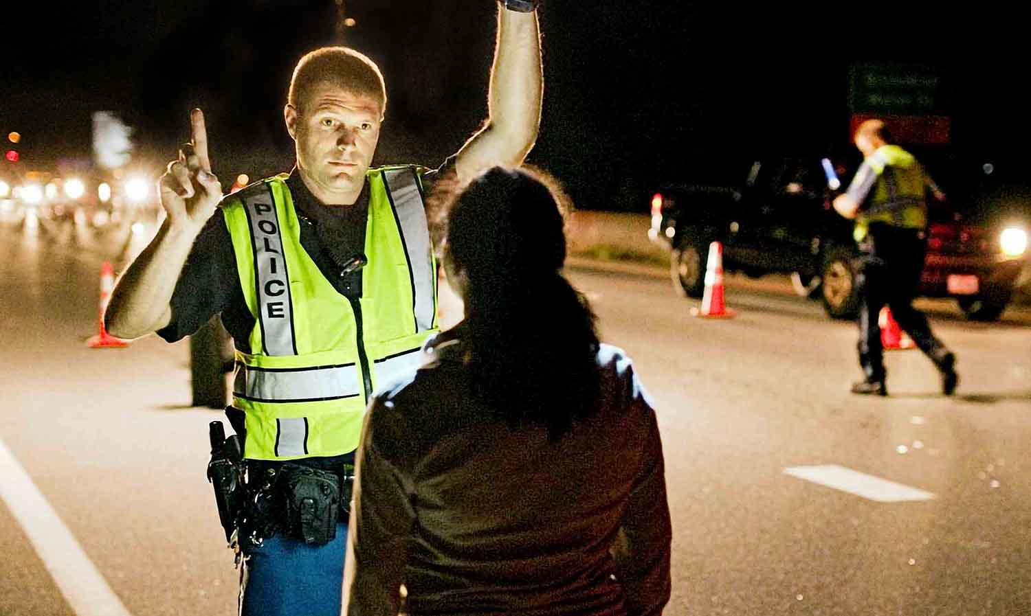 How to Beat a DUI - Our Former Prosecutors share 20 of their best DUI defense strategies.