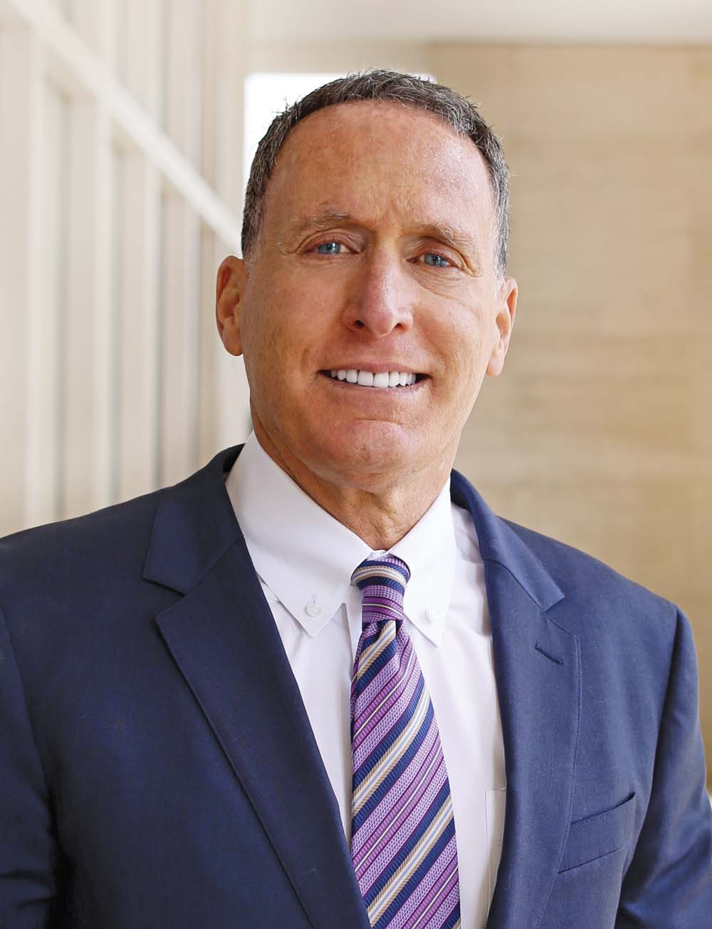 Robert K. Weinberg   Highly skilled former government prosecutor and trial lawyer that has successfully handled more than 5,000 cases and over 100 jury trials.  Robert is a recognized authority in criminal defense and professional licensing defense. Fluent in spanish, italian, hebrew, portuguese.