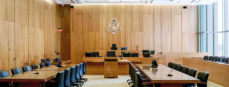 US-Federal-Court-960x367.jpg