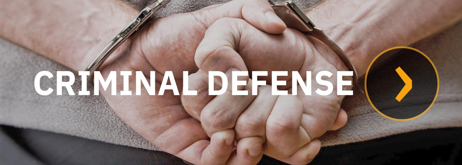 If you have been charged with criminal charges, you need the best criminal defense attorney to protect your freedom.  Our top rated criminal defense lawyers are experts at defending clients throughout California for all misdemeanor, felony and federal crime charges.  Our criminal immigration lawyer is a recognized expert in defending foreign nationals charged with crimes and working to minimize immigration consequences.