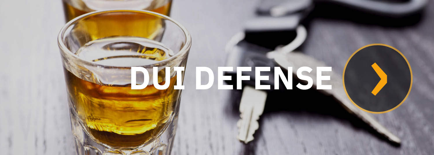 A DUI conviction can affect your license, your record and freedom. It is critical you consult the best DUI defense lawyer to protect yourself.  Our California DUI attorney has defended thousands of DUI and DWI drunk driving defense cases. We know the best ways to beat DUI charges and keep you out of jail.  We handle all types of DUI charges including misdemeanor first DUI, 2nd DUI, 3rd DUI, felony DUI, nurse DUI, marijuana DUI, and drug DUI and DUI injury cases.