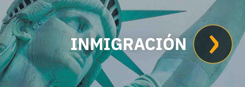 Abogado-de-Inmigracion.jpg