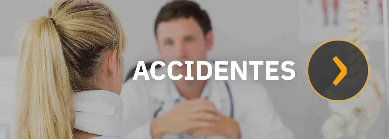 Abogados-de-Accidentes-Auto-Carros-Lesiones.jpg
