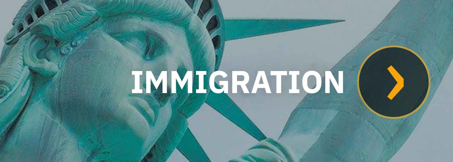 Avocat-Immigration-USA.jpg