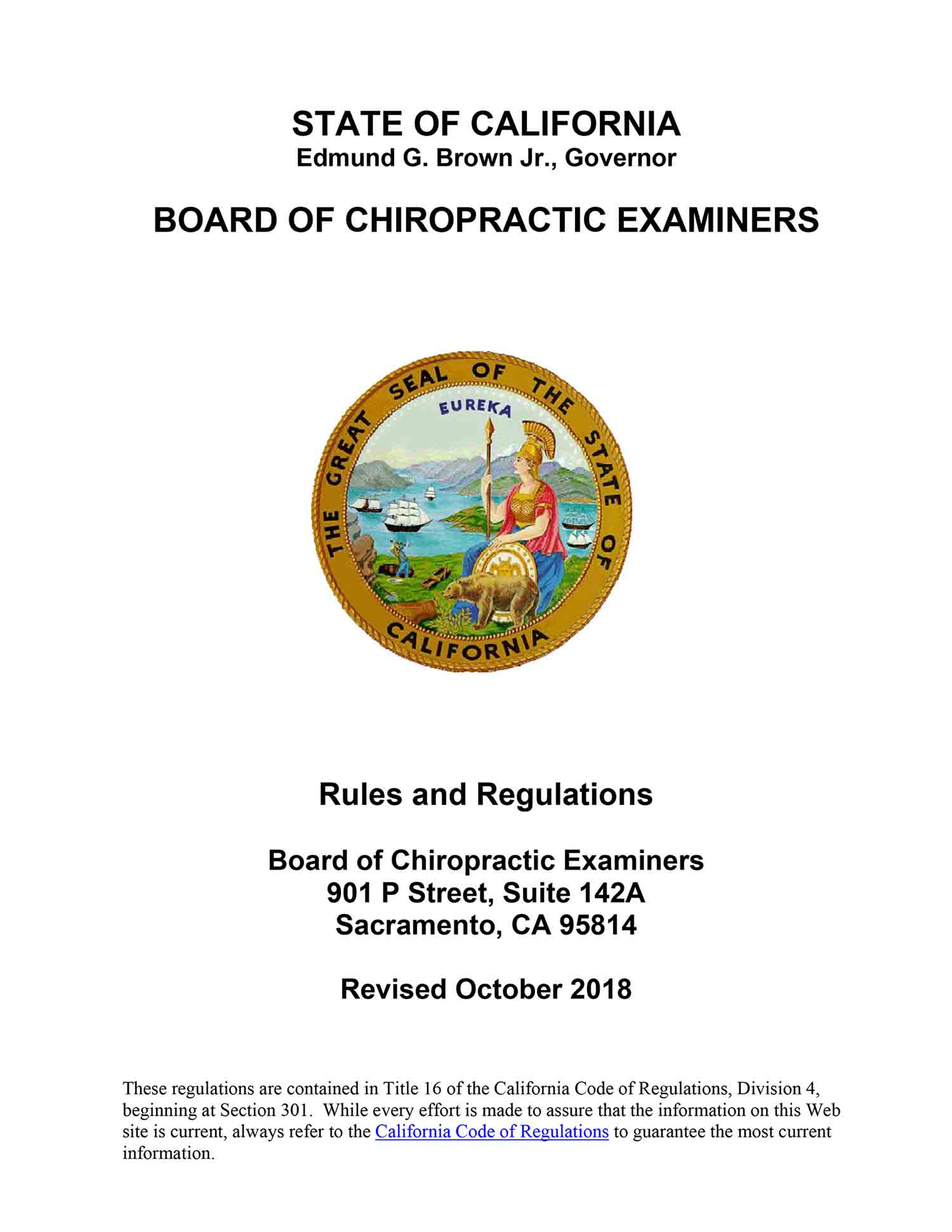 State-Board-of-Chiropractic-Examiners-Rules-Regulations-October-2018.jpg