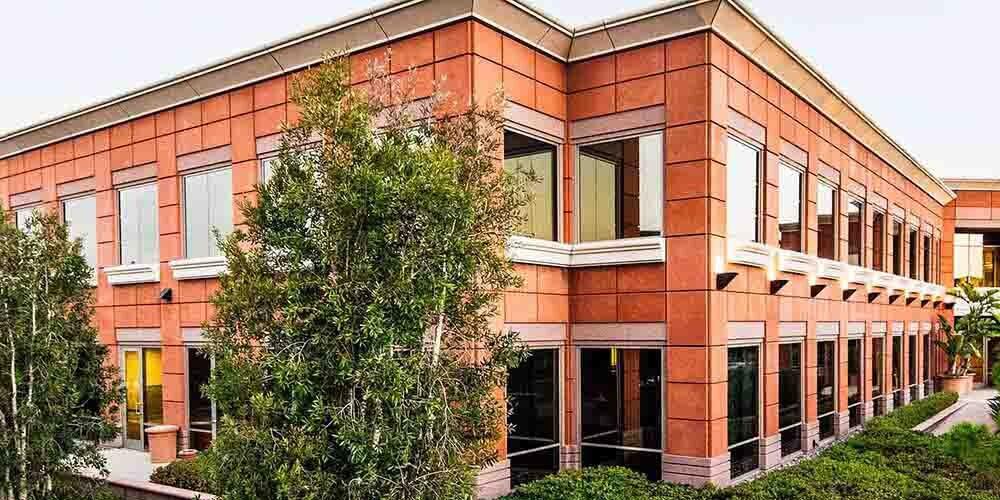 Near    Harbor Justice Center    & Fashion Island    Chudnovsky Law  23 Corporate Plaza Drive, Suite 150 Newport Beach, CA 92660  (949) 750-2500    Hours:  7am-9pm M-F, 9am-6pm Sat-Sun