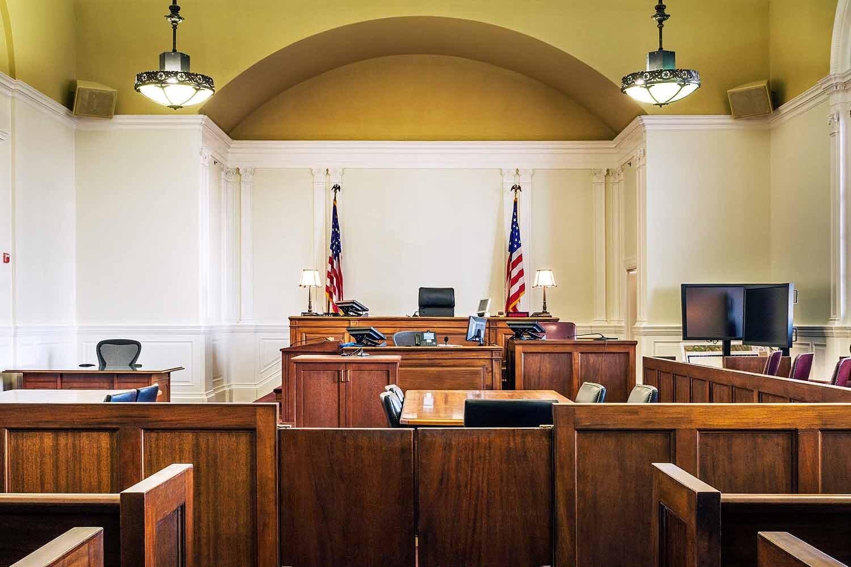 Pasadena Criminal Defense Attorney Former Prosecutor