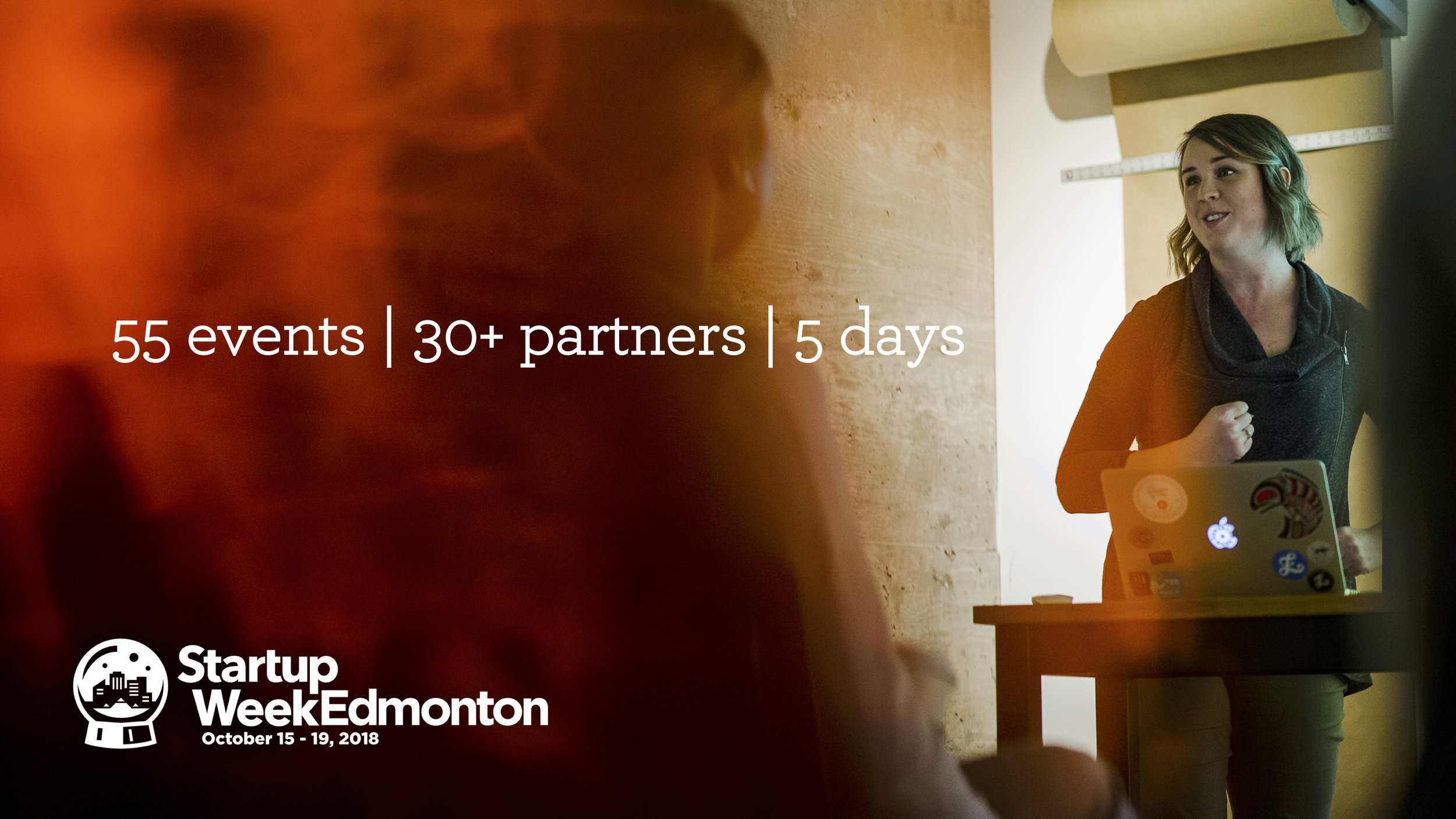 Edmonton Startup Week 2018 - Partnership Opportunities - FINAL.jpg