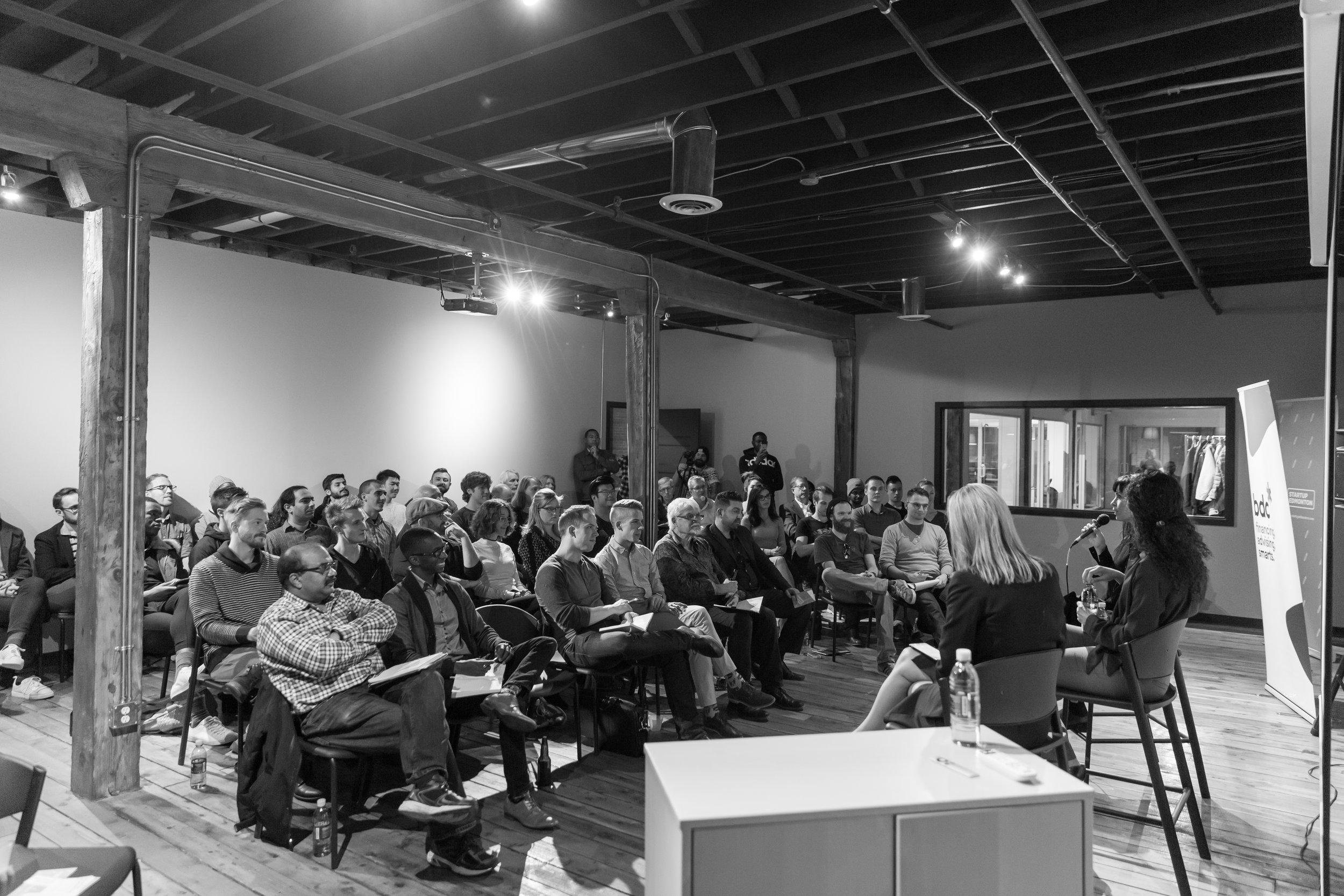 Valley Tech Talk-0321 (1).jpg
