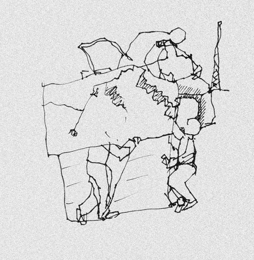 sketches1 copy.jpg