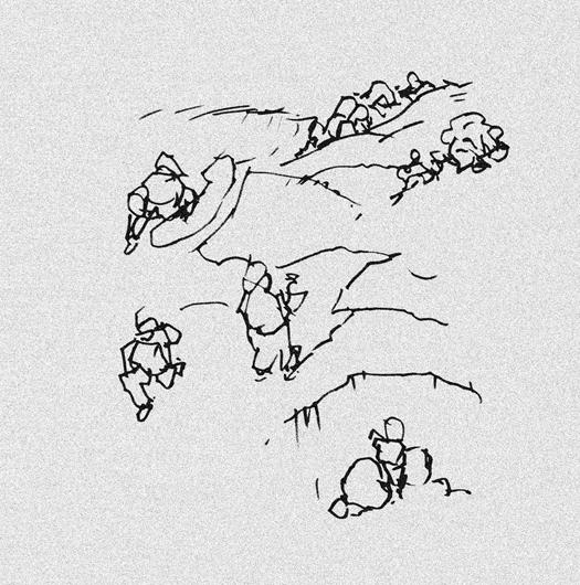 sketches6.jpg