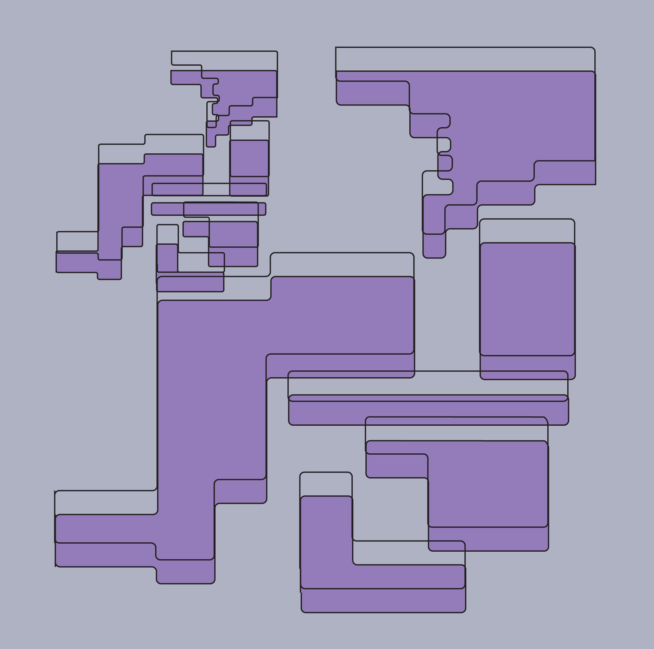 grid 3.jpg