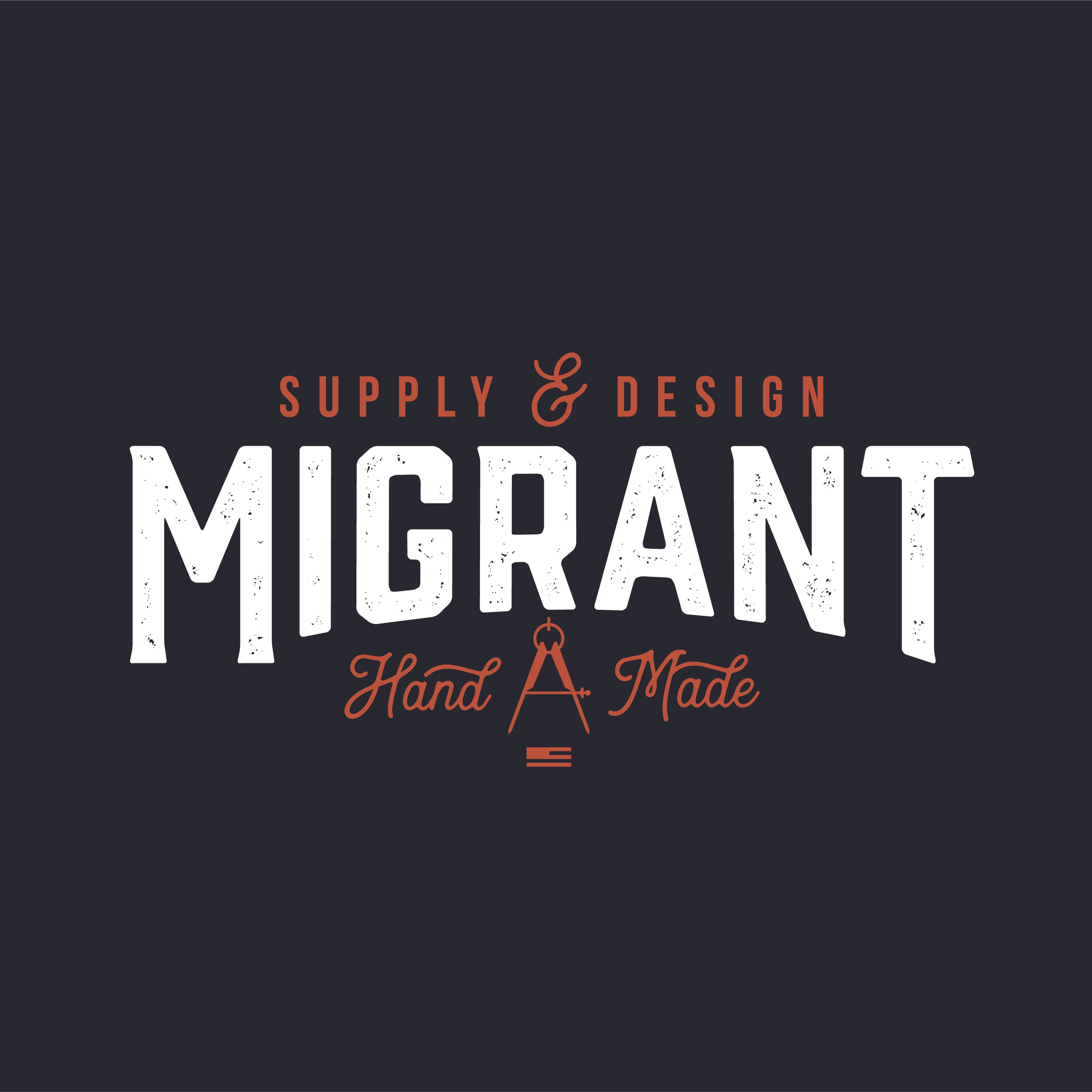Migrant-Badge-Dark Red.jpg