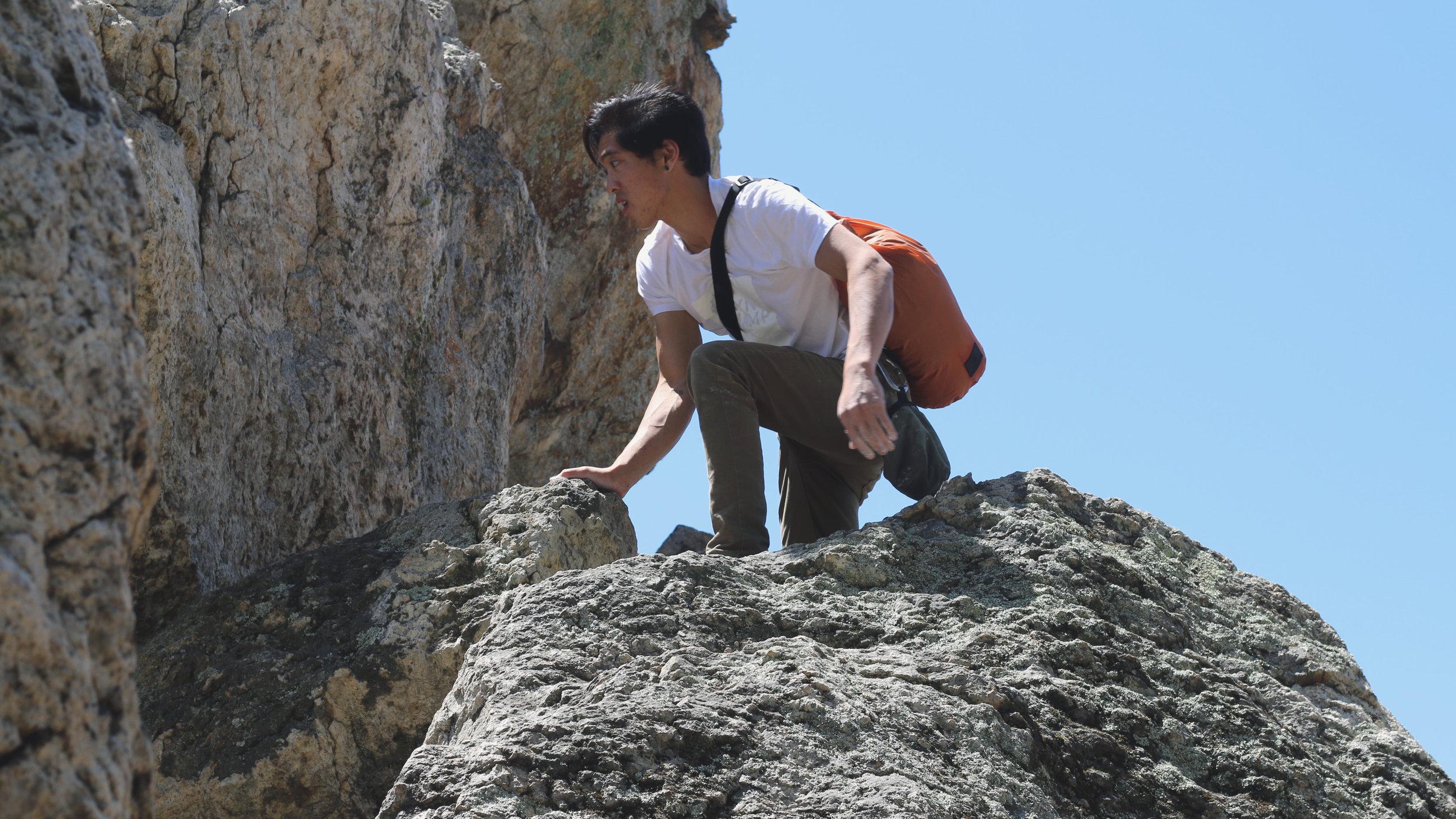 orange climbing rock.jpg