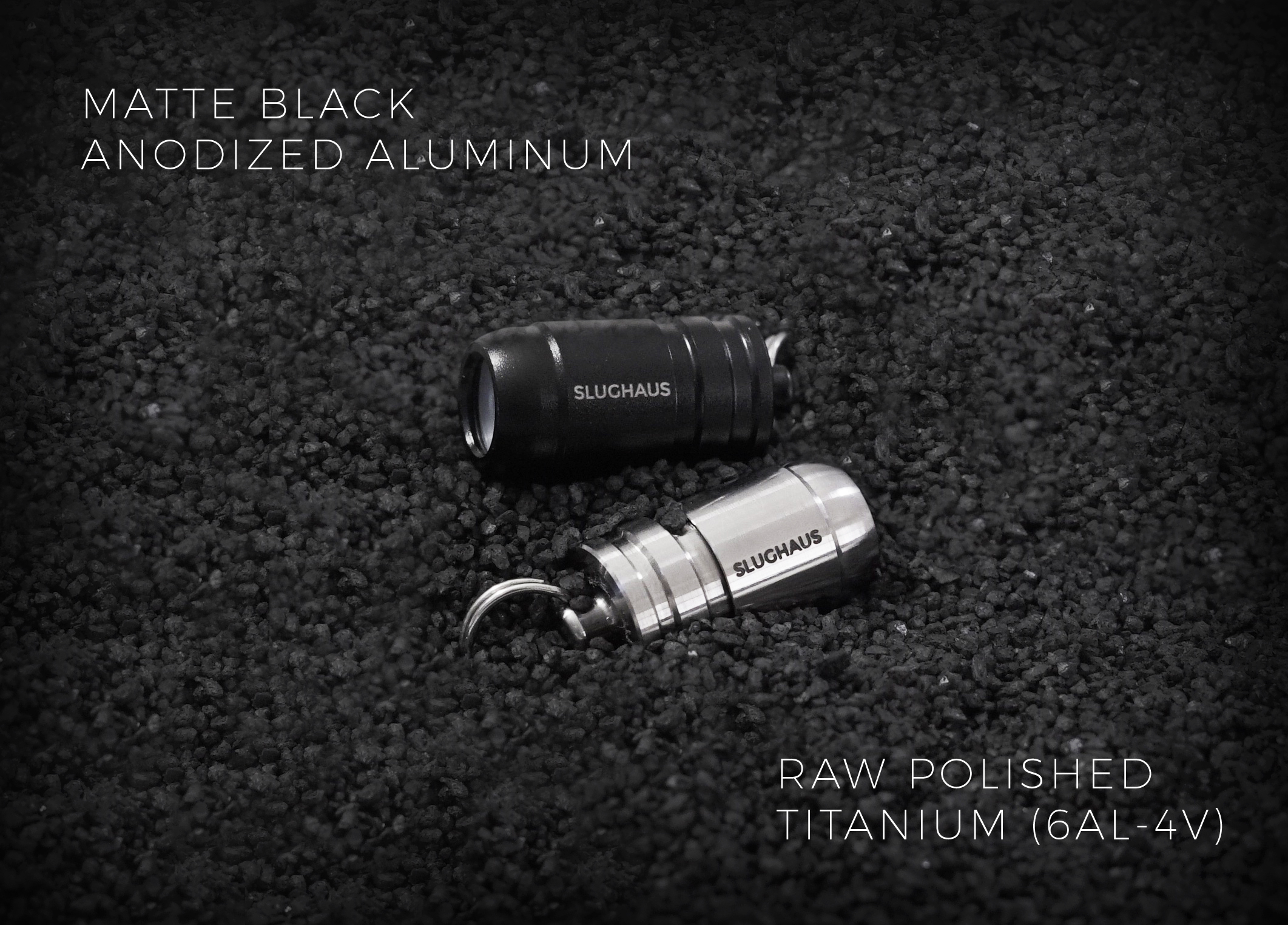 Aluminum+Titaniumangle4.jpg