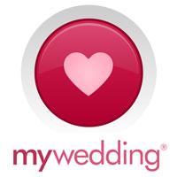mywedding-logo.jpg