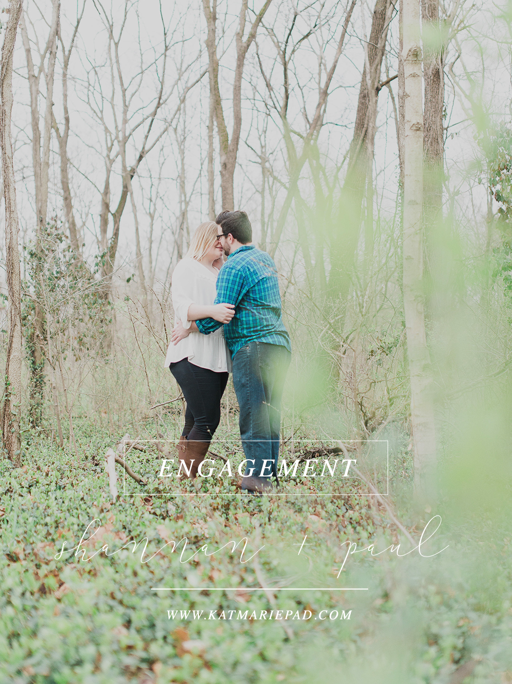 Indianapolis IN Wedding Photographer