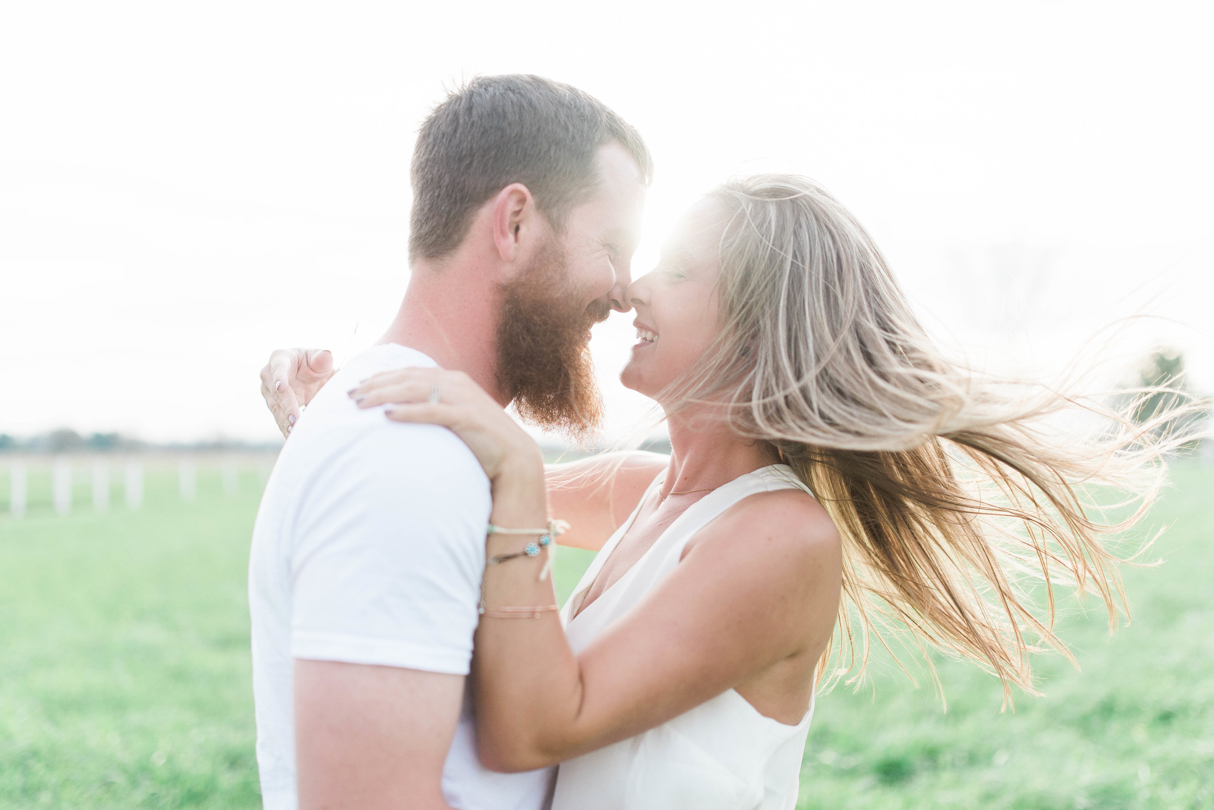 Destination Wedding Photographer based in Indianapolis, IN