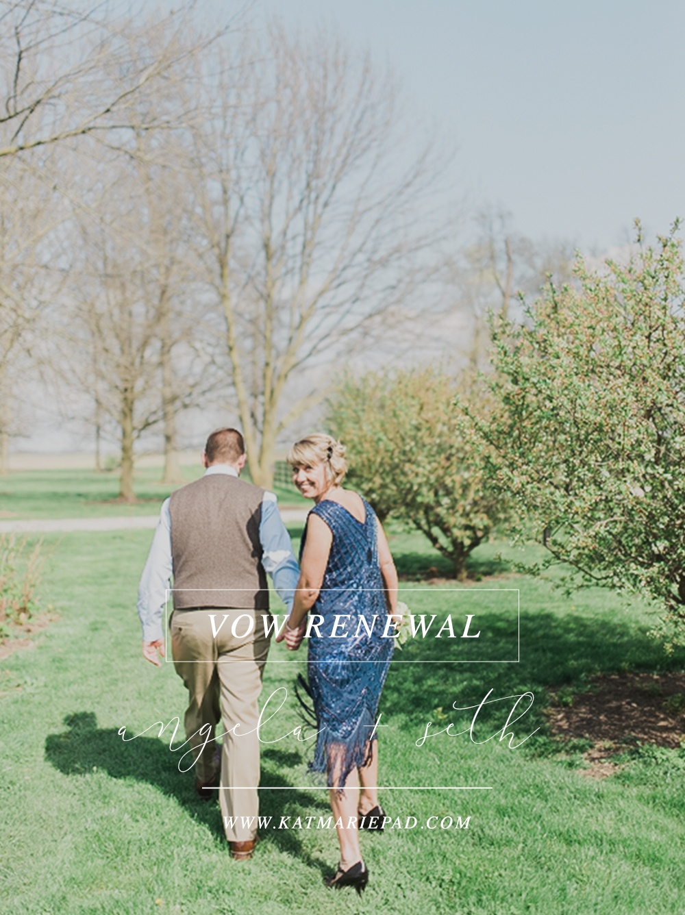 Fine Art Destination Wedding Photographer based in Indianapolis IN