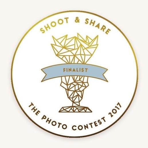 shoot+&+share+finalist+add+to+the+website.jpg