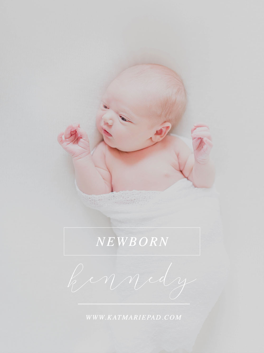 Noblesville IN Natural Light Newborn Photographer