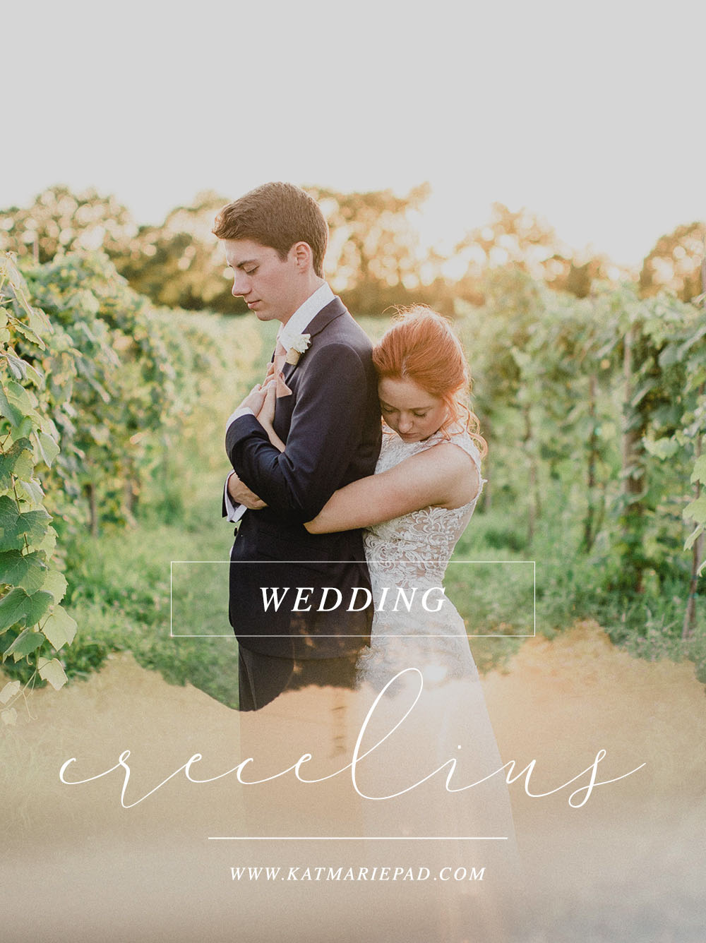 Erin + Ace | Romantic Storybook Winery Wedding | The Sycamore at Mallow Run - Bargersville, IN | Elopement & Destination Wedding Photographers