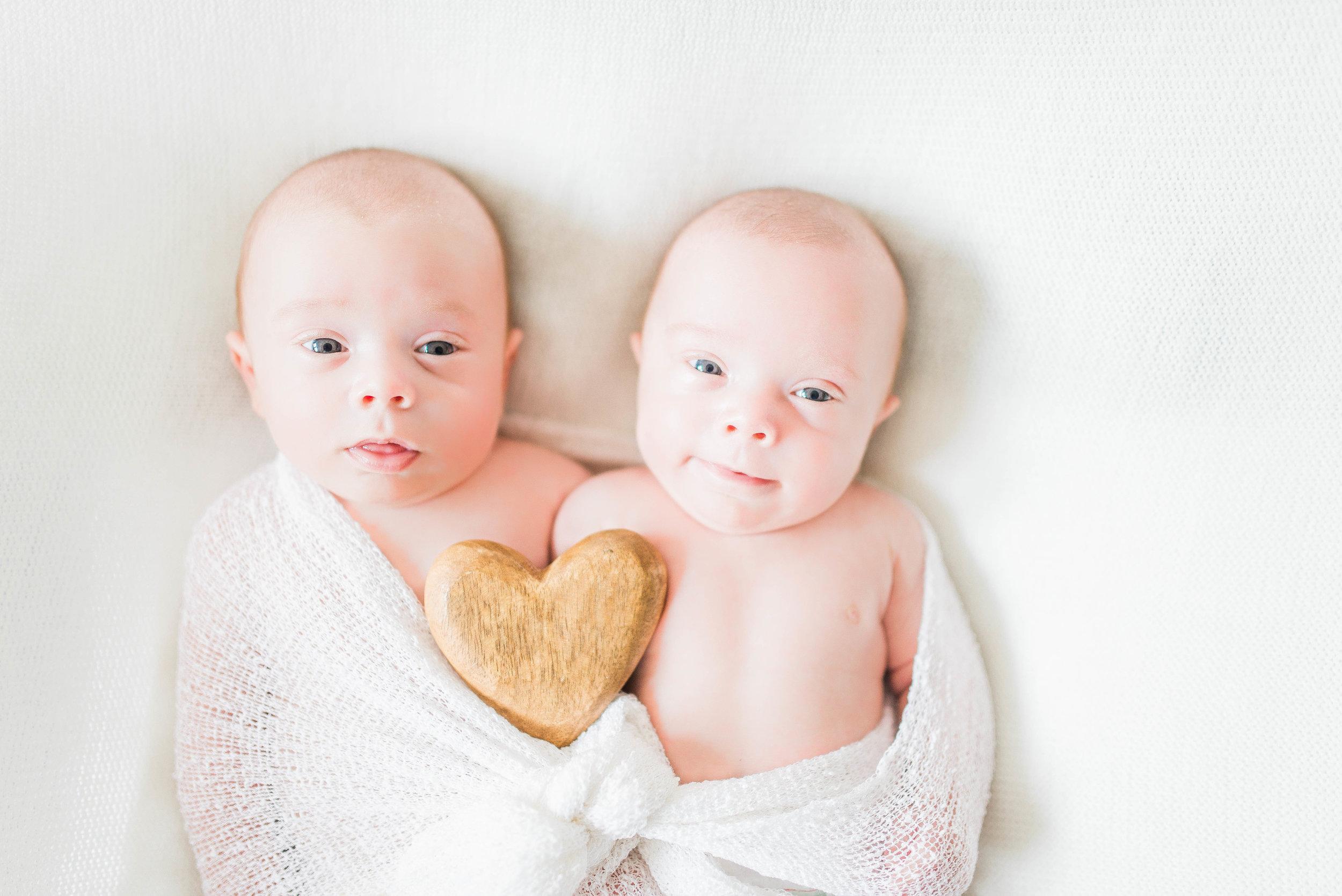 twins1prev-2.jpg