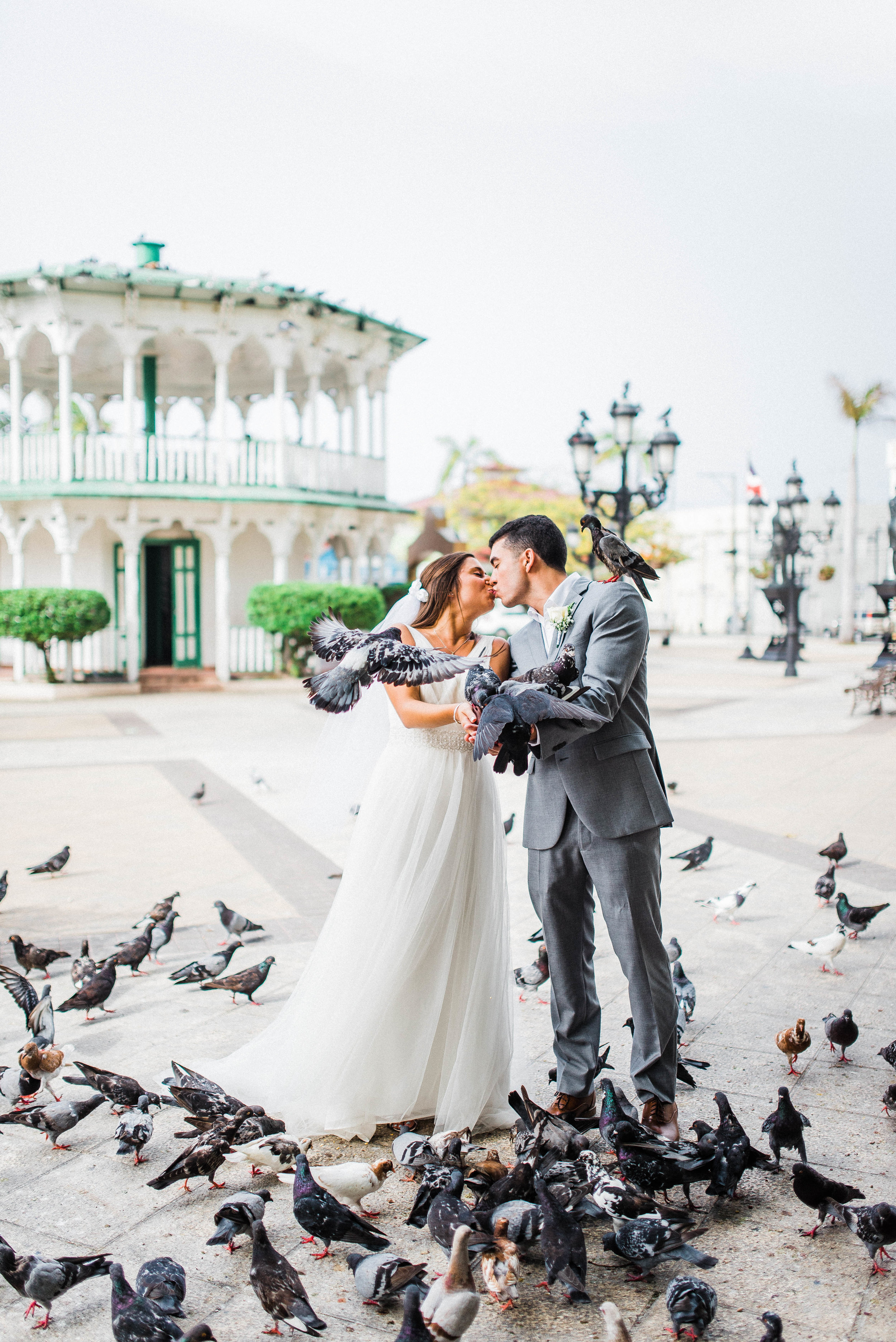 HEIRLOOM$4,400 - This package is for the couple planning to visit various locations on their wedding day (salon, hotel, church, reception, etc). This is also the go-to package for all of our brides who are planning to have a lengthy mass ceremony.10 Hours of Wedding Day Coverage2 PhotographersOptional Complimentary Honeymoon Session (depending on location and travel dates)Preview Blog PostOnline GalleryHigh Resolution Download PINPrint Options & Print ReleaseDiscounted Anniversary Session