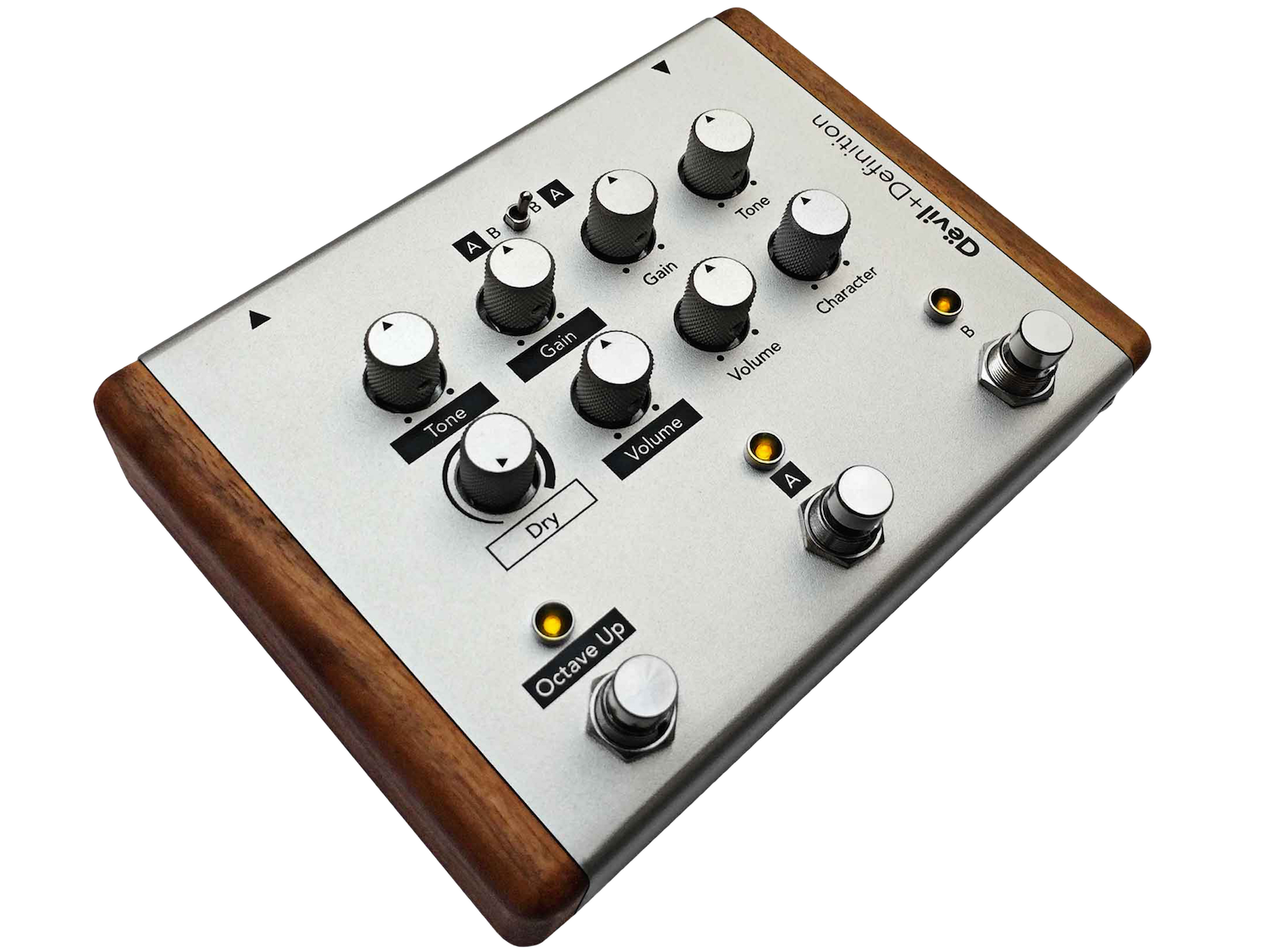 devil-and-definition-guitar-effect-pedal-christoph-gruber-fuzz-overdrive-01.png