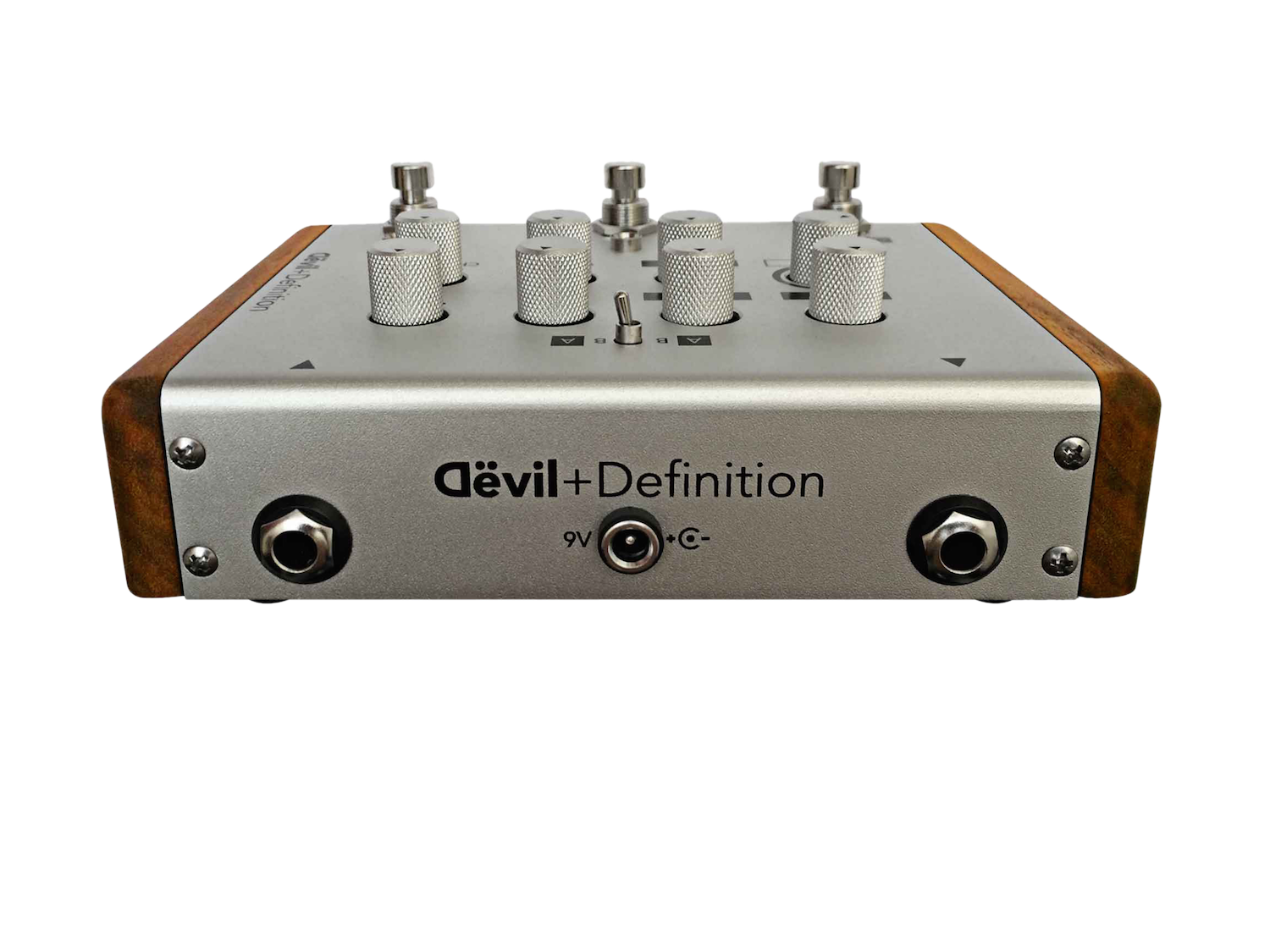 devil-and-definition-guitar-effect-pedal-christoph-gruber-fuzz-overdrive-03.png
